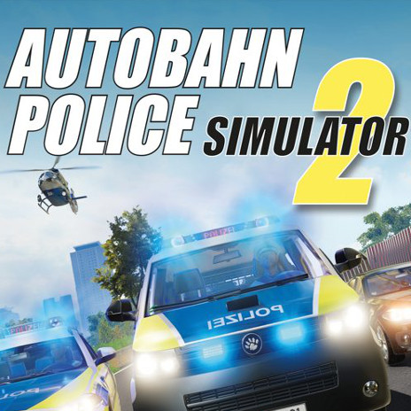 Review: Autobahn Police Simulator 2