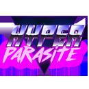 HyperParasite vanaf volgende week beschikbaar!