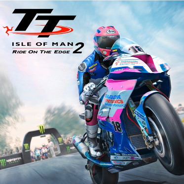 Nacon en KT Racing organiseren een virtuele TT-race