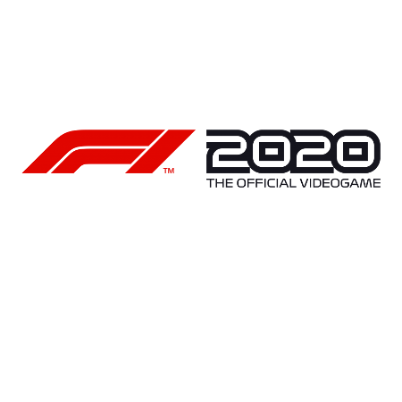F1 2020 verschijnt op 10 juli