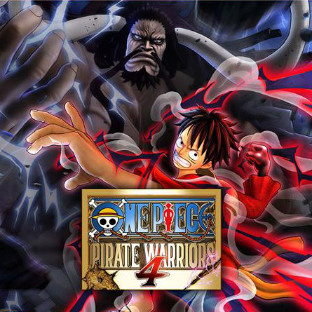 Kin'emon, Okiku en Kozuki Oden zijn nu beschikbaar in de Land of Wano Pack van One Piece: Pirate Warriors 4