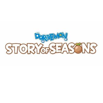 Doraemon Story of Seasons is nu verkrijgbaar voor PlayStation 4
