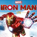 Release Marvel's Iron Man VR nadert