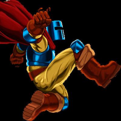 Jump King beschikbaar vanaf 9 juni!