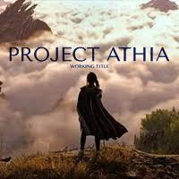 Square Enix en Luminous Productions onthullen nieuwe IP - Project Athia - tijdens PlayStation 5-evenement