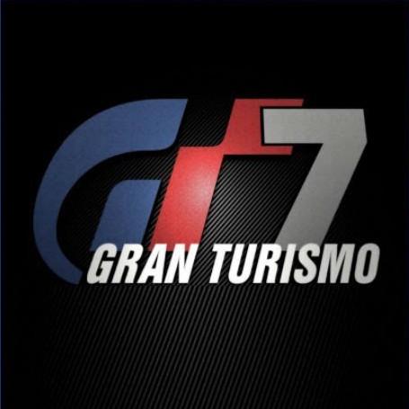 Gran Turismo 7 racet zich naar de PS5