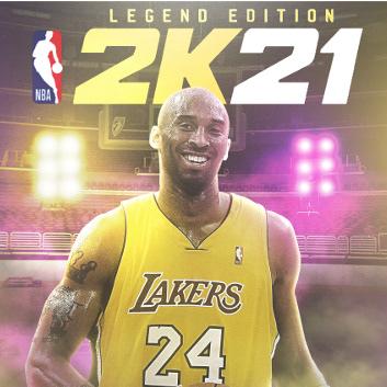 Drie covers gepland voor NBA 2K21!