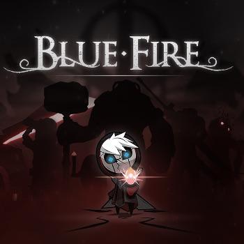 Blue Fire aangekondigd