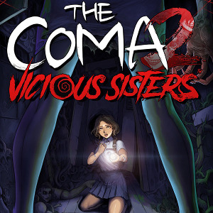 The Coma 2: Vicious Sisters nu beschikbaar!