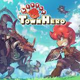 De Little Town Hero Big Idea Edition is nu beschikbaar!