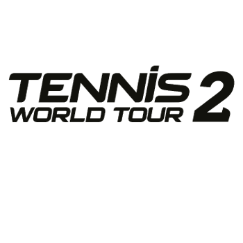 Tennis World Tour 2: officiële competities onthuld