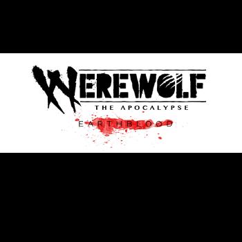Nieuwe gameplay-video toont de drie vormen die de held kan aannemen in Werewolf: The Apocalypse – Earthblood