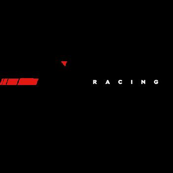 Word meer dan alleen een coureur in RiMS Racing!