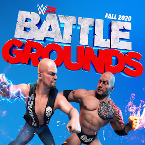 Knok je een weg door talloze game modi in WWE 2K Battlegrounds
