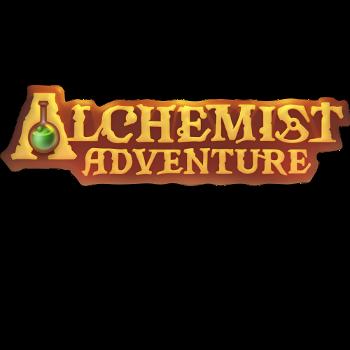 Bekijk hier de nieuwe trailer van Alchemist Adventure