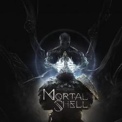 Cinematische trailer voor Mortal Shell!