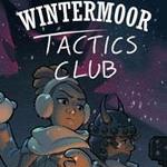 Wintermoor Tactics Club is nu verkrijgbaar