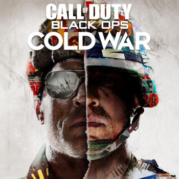 Call of Duty: Black Ops - Cold War (bèta)