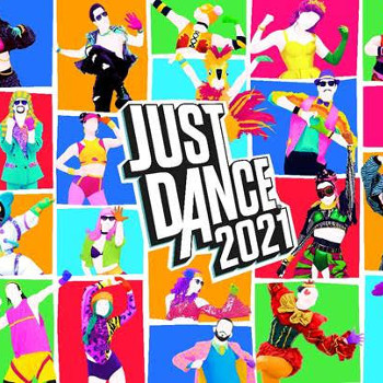 Review: Just Dance 2021