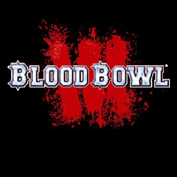 Geen plaats voor gratie en elegantie in Blood Bowl? De Elven Union bewijst graag het tegendeel!