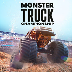 Review: Monster Truck Championship