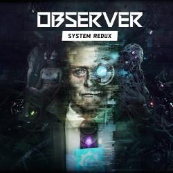 Observer: System Redux is direct bij de launch beschikbaar