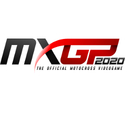 Milestone kondigt MXGP 2020 aan