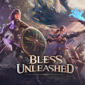 Bless Unleashed komt er al aan met een update!