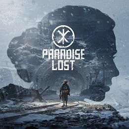 Gratis content voor Paradise Lost!