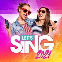 Review: Let's Sing 2021