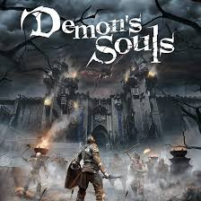 Review: Demon's Souls