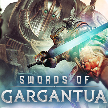 Swords of Gargantua komt met DLC