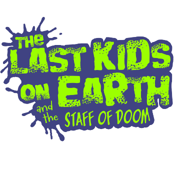The Last Kids on Earth and the Staff of Doom videogame komt uit op 4 juni 2021