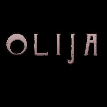 Olija komt eraan begin 2021!