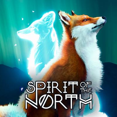 Spirit of the North nu beschikbaar voor PS5!