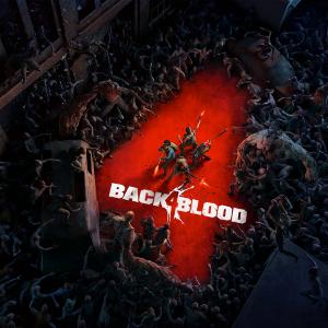 Nieuwe Back 4 Blood-trailer toont innovatief kaartsysteem