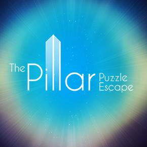 The Pillar: Puzzle Escape komt volgende week naar PS4!