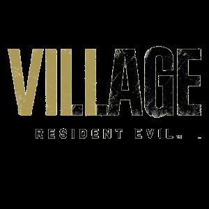Resident Evil Village is nu beschikbaar!