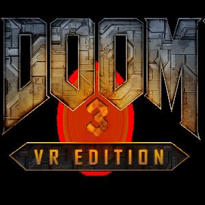 DOOM 3 VR Edition is vanaf nu beschikbaar!