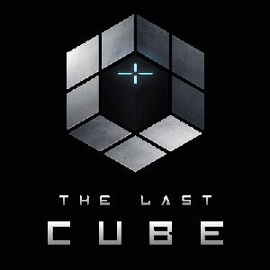Puzzel je gek in The Last Cube