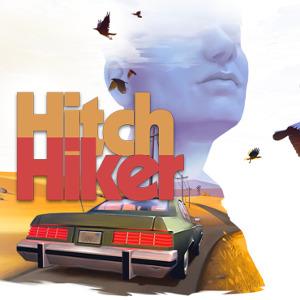 Hitchhiker - A Mystery Game nu beschikbaar!