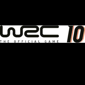 Vier 50 jaar FIA World Rally Championship met WRC 10