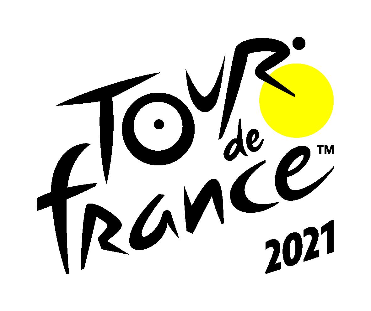Tour de France 2021 aangekondigd