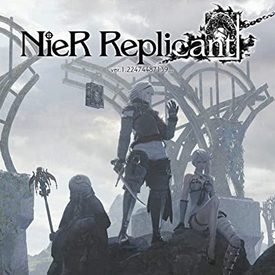 Review: Nier Replicant ver.1.22474487139