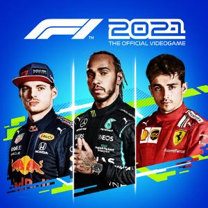F1 2021 laat Next Gen-innovaties zien in nieuwe Features-trailer