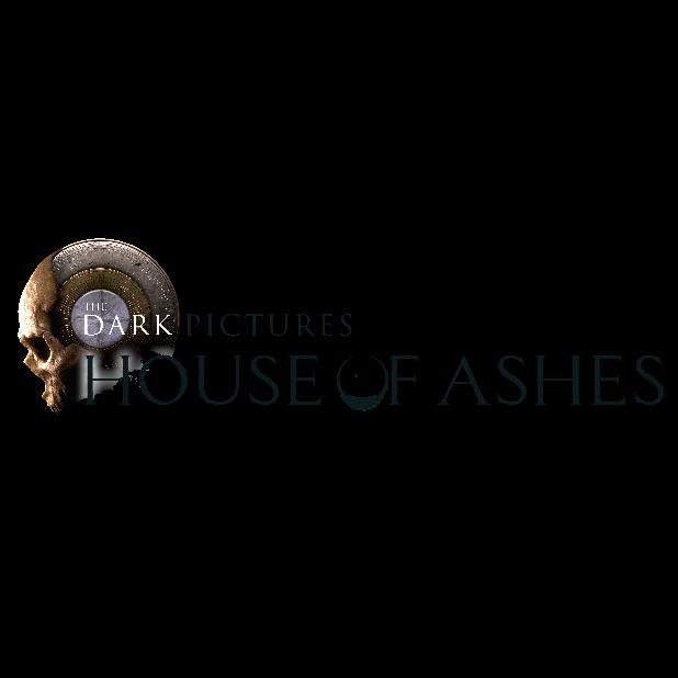 Maak je klaar voor een angstaanjagende ervaring in The Dark Pictures Anthology: House of Ashes