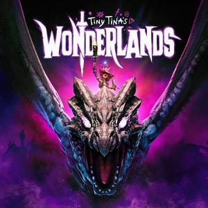 Tiny Tina's Wonderlands onthult nieuwe classes, omgevingen en meer in nieuwste content reveal