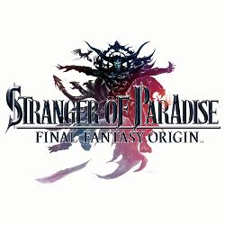 Stranger of Paradise Final Fantasy Origin onthuld