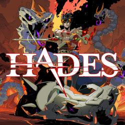 Hades komt naar PlayStation!
