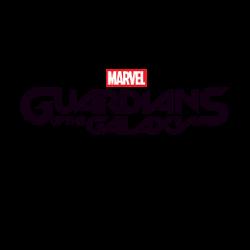 Star-Lord gaat voor Plan B in nieuwe TV-spot voor Marvel's Guardians of the Galaxy